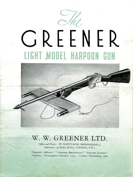 Greener c1950 Harpoon Gun.jpg
